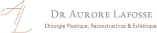 Docteur Aurore Lafosse – Chirurgie plastique