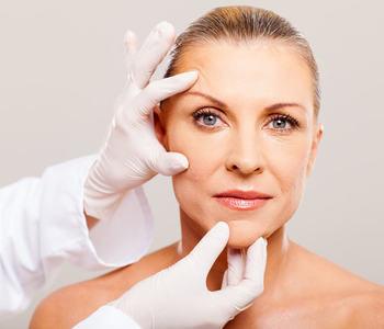Aurore Lafosse Plastic Surgery - Photos
